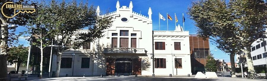 Cerrajeros El Prat de Llobregat 24 horas