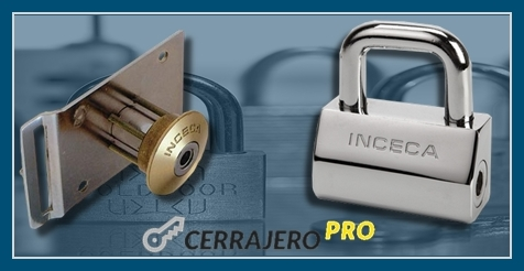 Cerrajeros_inceca_barcelona_24h