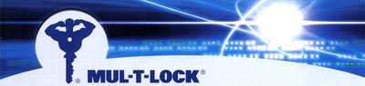 multilock logo