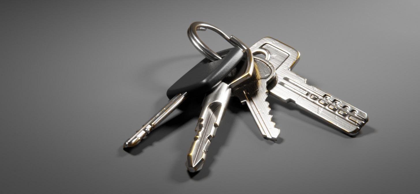 ¿Cuál es el tipo de llave más seguro?