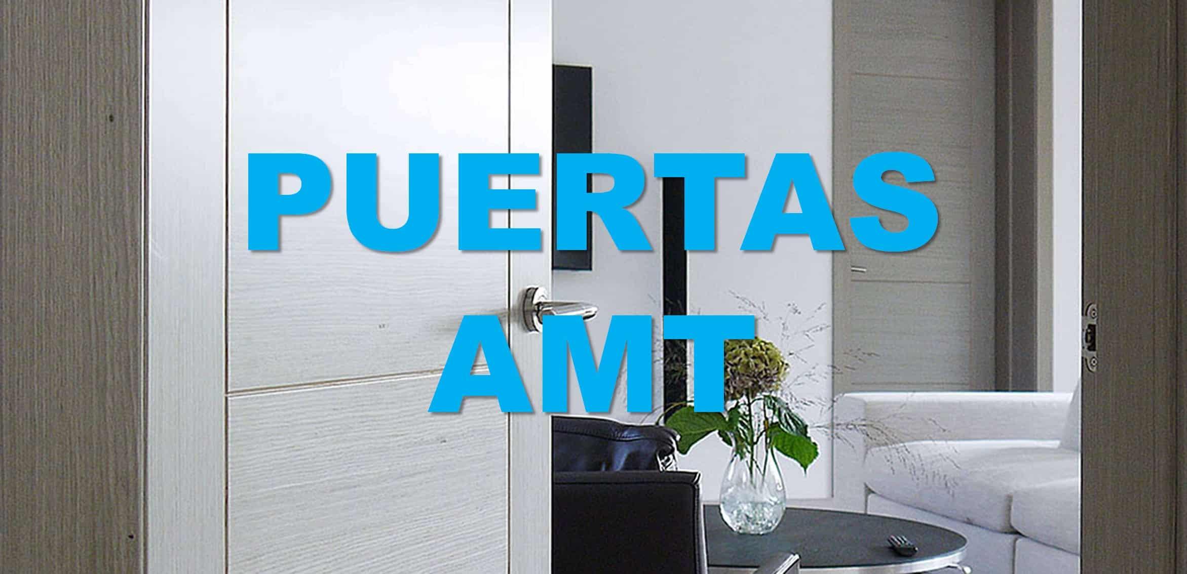 Puertas AMT